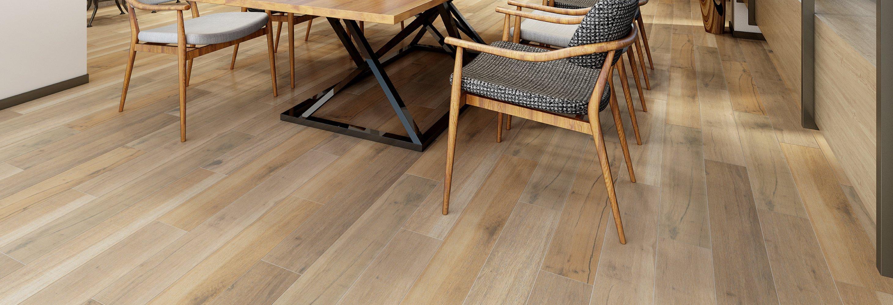 birch flooring birch wood THDFQAA