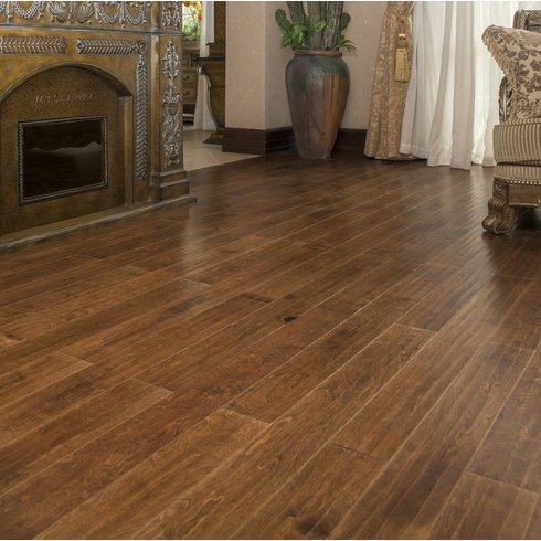 birch flooring elizabella 5 XHBTHOR