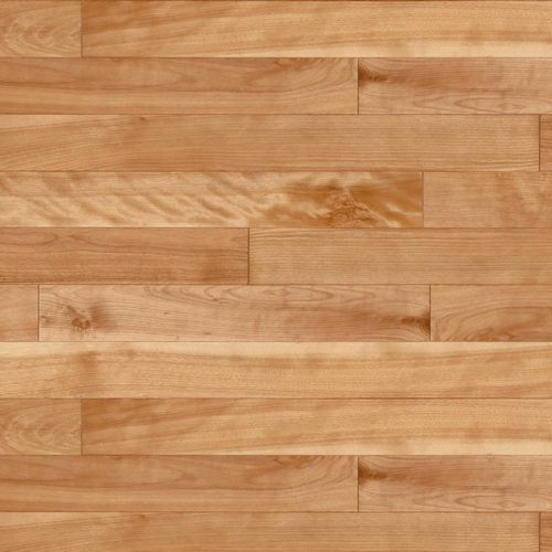 birch flooring hardwood floors: lauzon wood floors - lauzon special: red birch solid 3-1/4 NUJQSQY