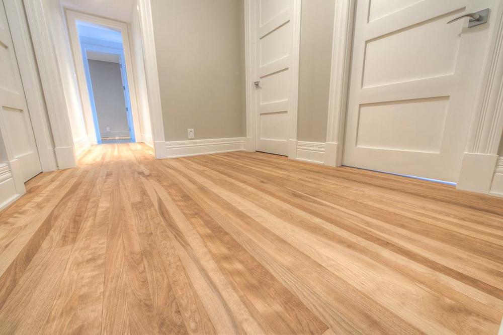 birch flooring long strip select birch natural floor-2.jpg LZCQRWQ