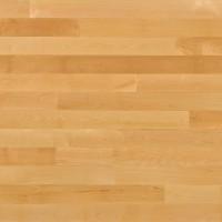 birch flooring natural. yellow birch ... LLHGXUK