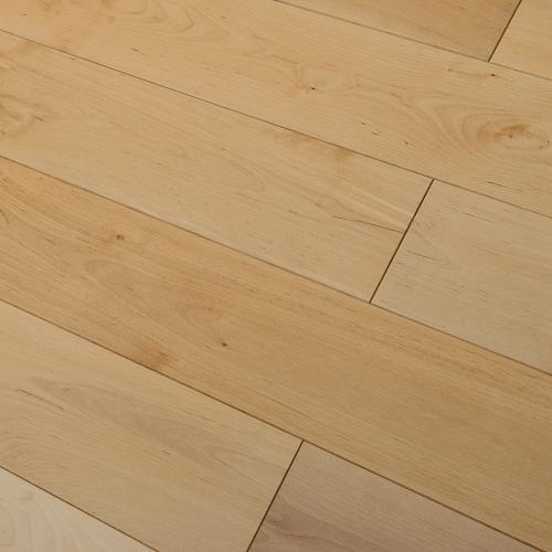 birch flooring sbh50na34 PBUQSMY
