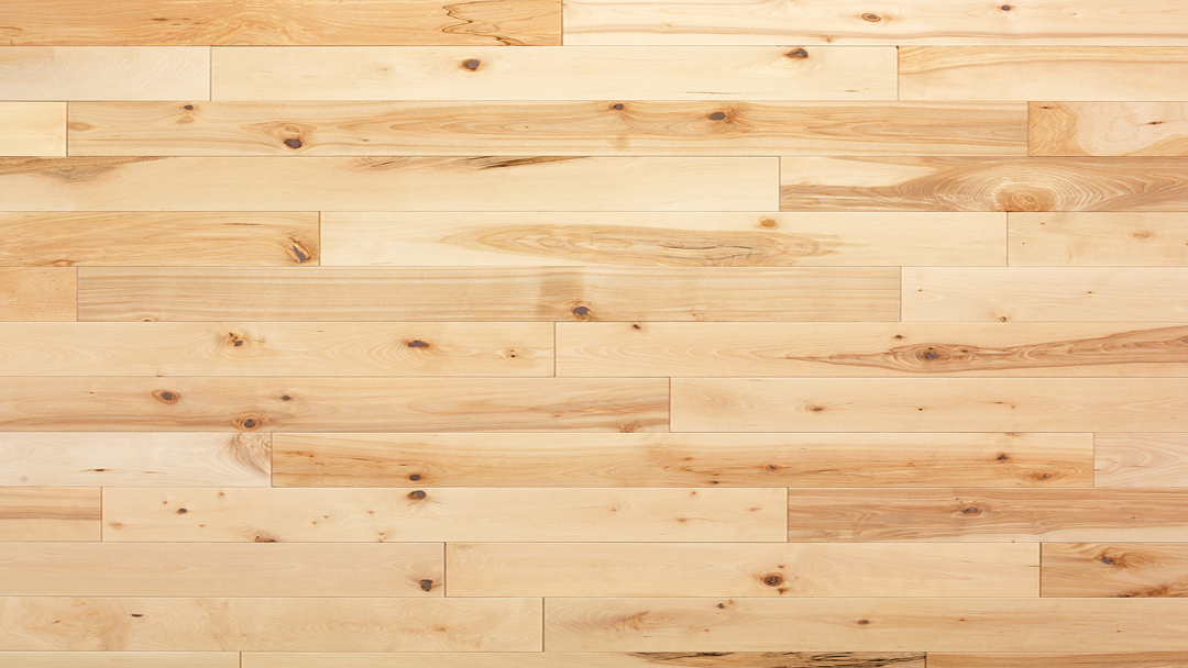 birch flooring this product has a high degree of color variation and/or natural  characteristics DGOIHWX