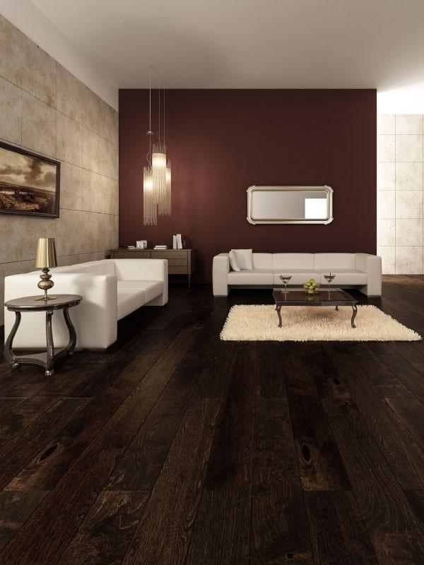 birch hardwood flooring 5 RKBRICT