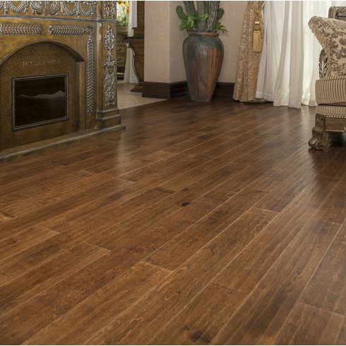 birch hardwood flooring elizabella 5 KDSLFFM