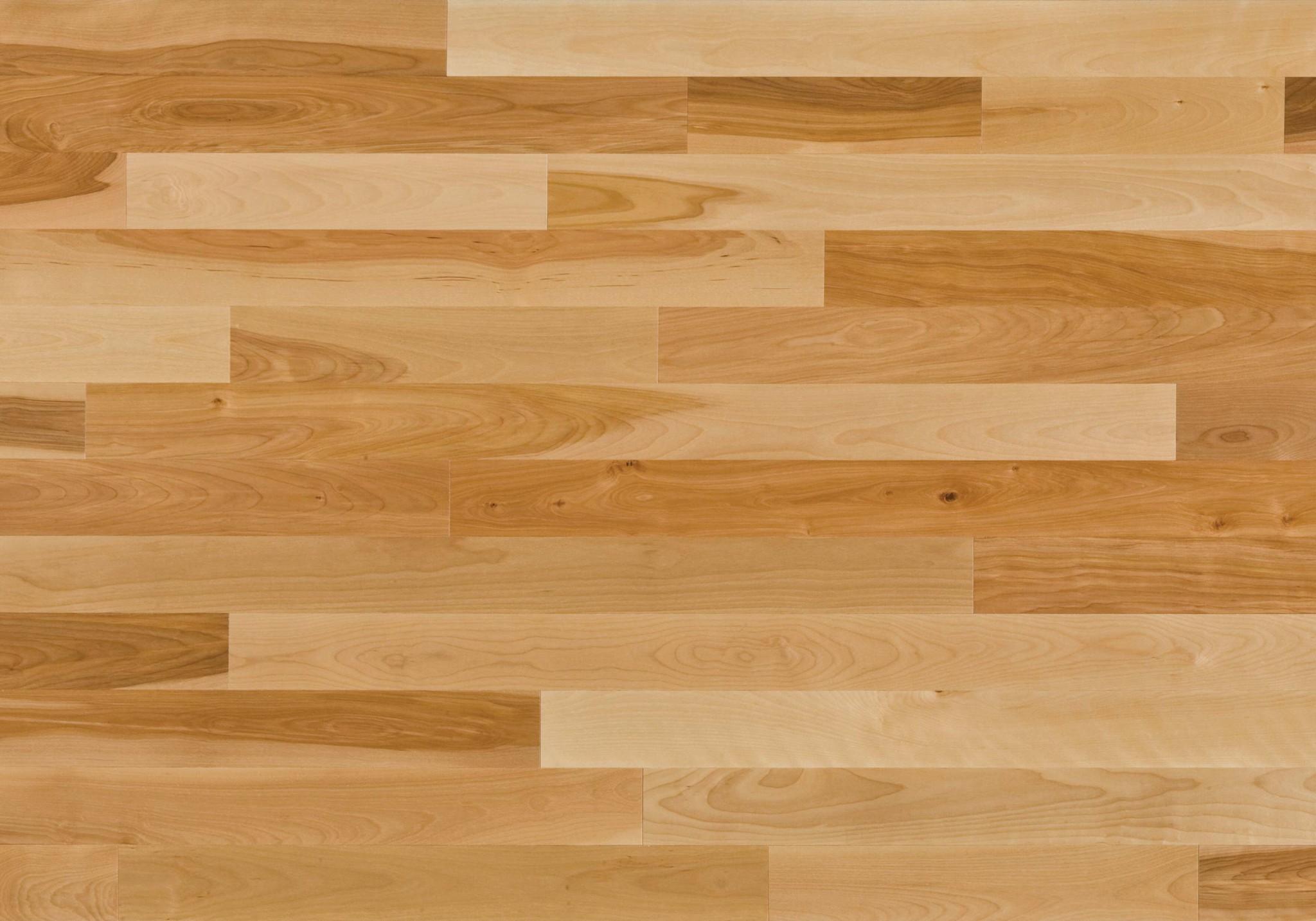 birch hardwood flooring natural yellow birch heritage HWQNUID