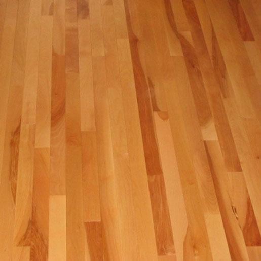 birch hardwood flooring yellow birch flooring YDSUGYW