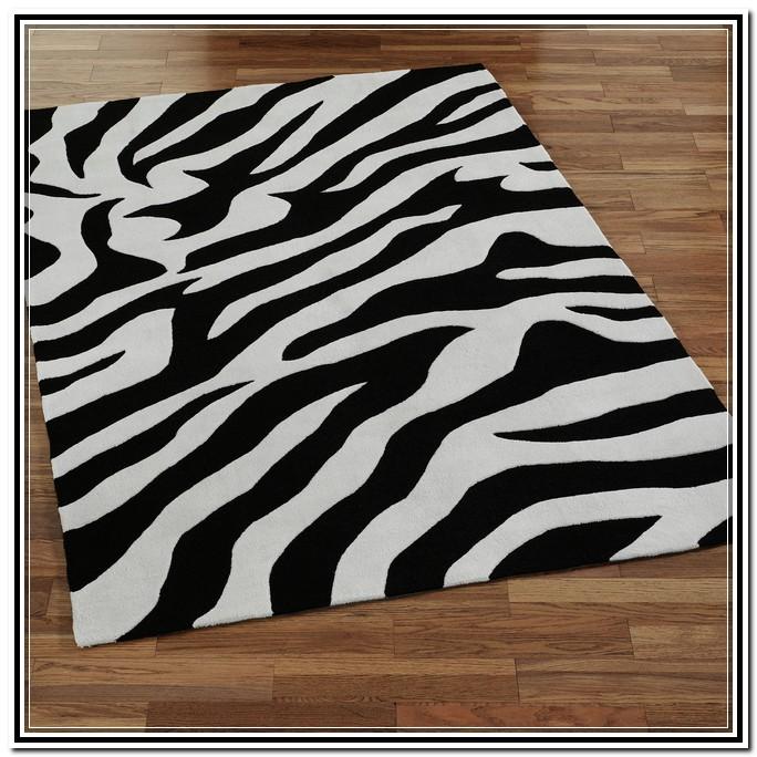 Black and white area rugs black and white area rugs style IYGDBTS