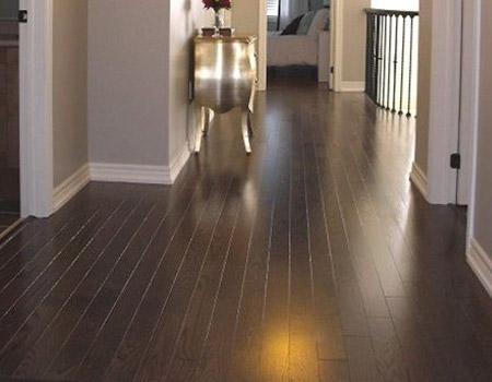 black hardwood flooring amazing dark hardwood floors ZWRBMYP