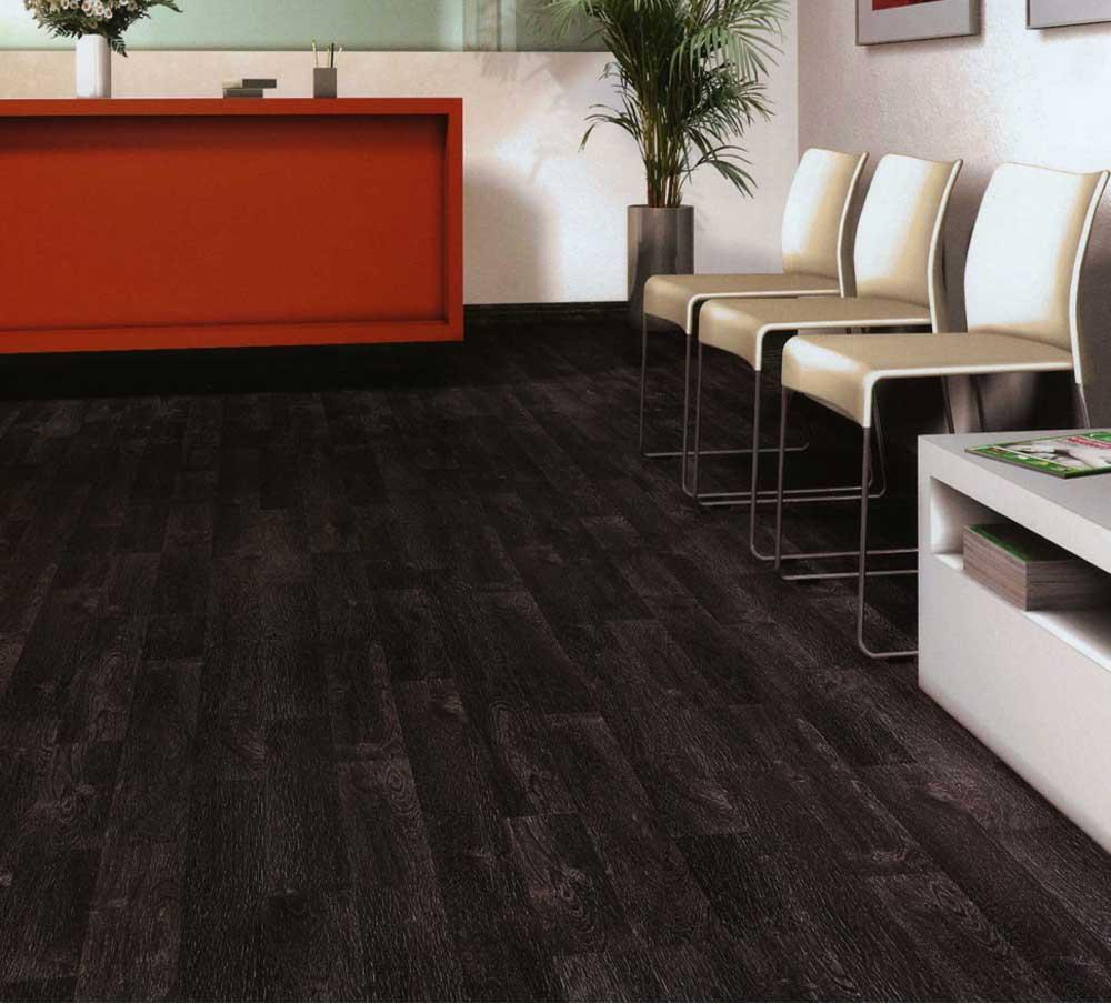 black hardwood flooring dark hardwood floors traditional BNFDXBH