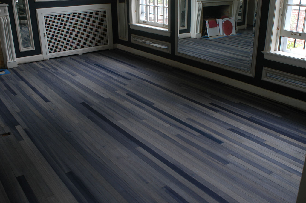 black hardwood flooring remarkable black bamboo wood flooring black hardwood laminate flooring with  black ash WOQCEOK