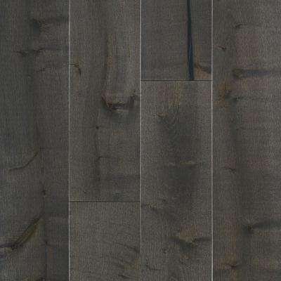 black hardwood flooring repel ... JLXNJJA