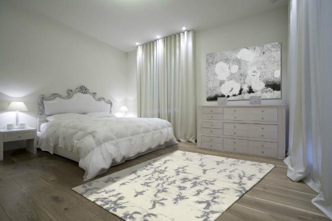 blossom bedroom rugs VDYOSDK