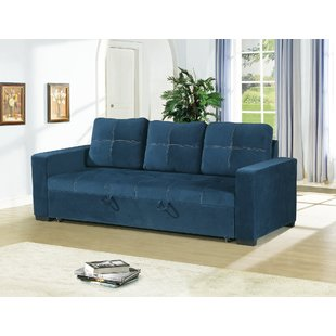 blue reclining sofa search results for  NLVMWML