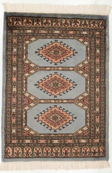 bokhara rugs ajd7-6-15-1452. bokhara oriental rugs HCPGUZO