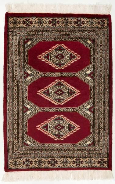 bokhara rugs bokhara carpets PCPBKME