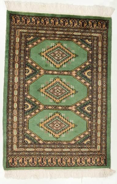 bokhara rugs bokhara oriental rugs. ajd7-6-15-1392 MPWTCXI