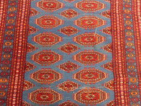 bokhara rugs bokhara rug OMXWAYL