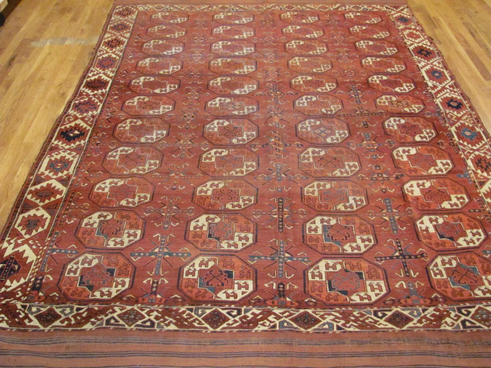 bokhara rugs download ANPZOSN