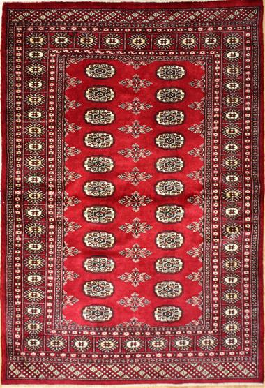 bokhara rugs r8640 traditional pakistan bokhara rug XURVWCI