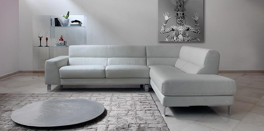 bologna italian designer sofas WIVZFKV