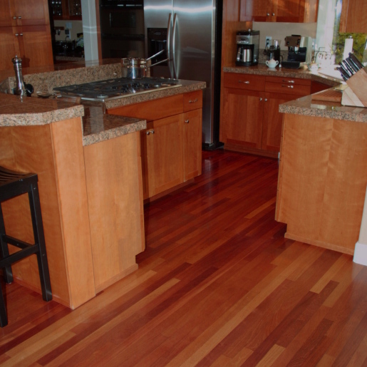 brazilian cherry hardwood brazilian cherry flooring HJUCKED