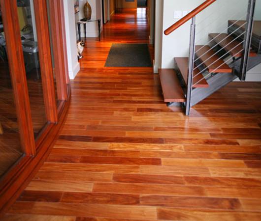 brazilian cherry hardwood cherry floors home design ideas and brazilian cherry flooring cost NFATJOE