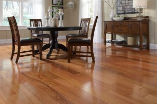 brazilian cherry hardwood flooring 3/4 UMPBHAY
