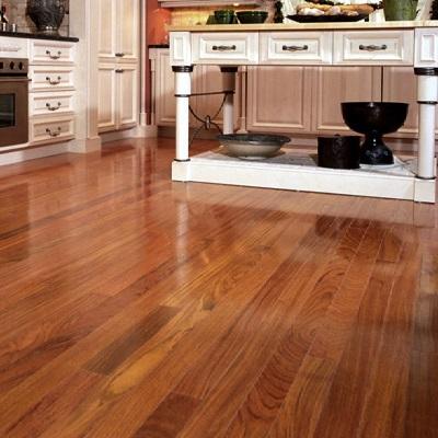 brazilian cherry hardwood flooring 4 inch brazilian cherry flooring INXCTDW