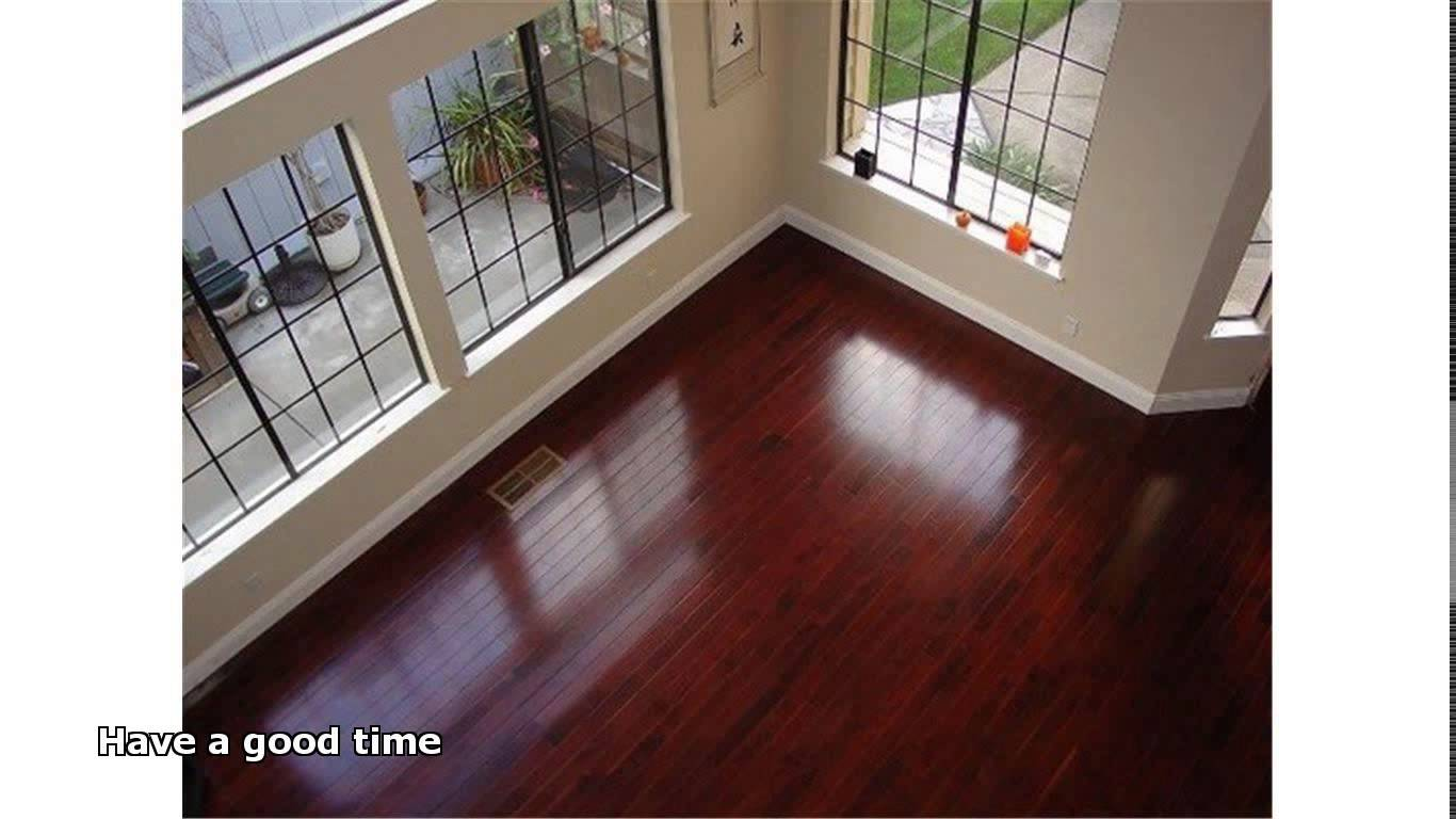 brazilian cherry hardwood flooring brazilian cherry hardwood floor WCJTATW