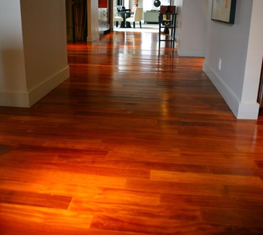 brazilian cherry hardwood flooring ... brazilian cherry hardwood floors. back to portfolio previous next. 1 ... EVYIJGH