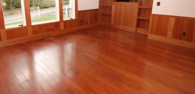 brazilian cherry hardwood flooring brazilian cherry (jatoba) - our most popular product. UVCYEYC