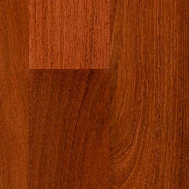 brazilian cherry hardwood flooring congratulations, youu0027ve made a great choice! DUCKTXZ