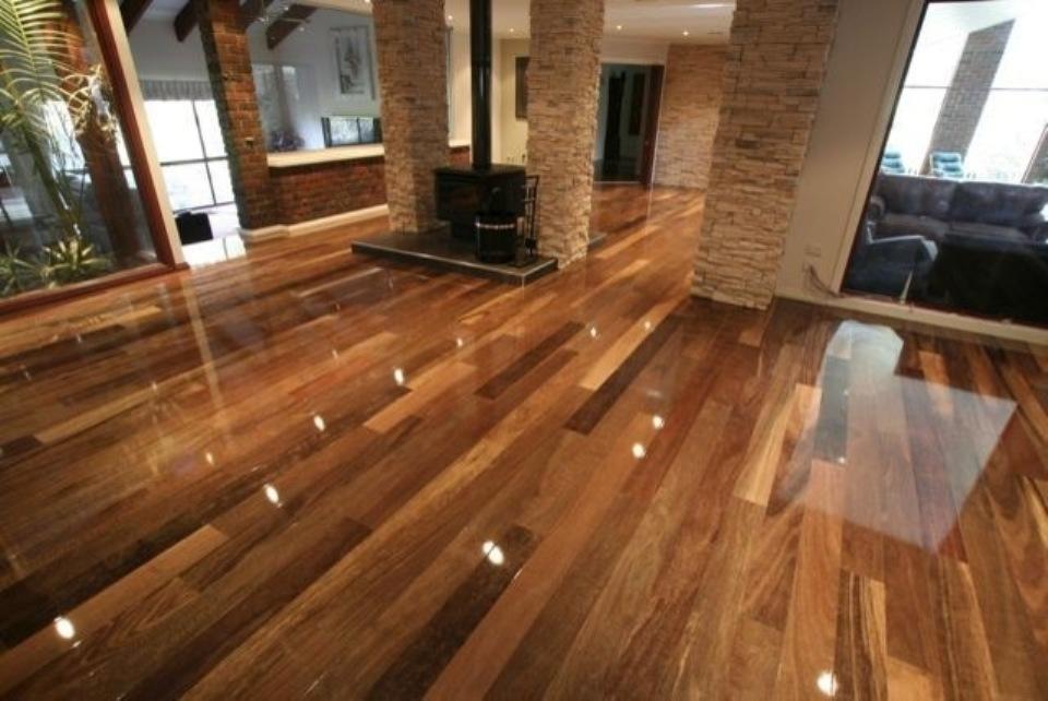 brazilian cherry hardwood flooring lovable brazilian cherry engineered hardwood flooring brazilian cherry  hardwood flooring pictures modern LODTZSK