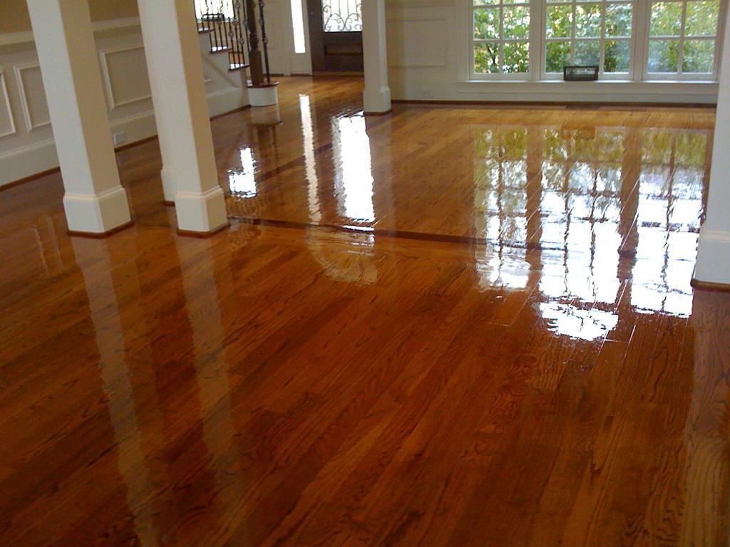 brazilian cherry hardwood flooring model brazilian cherry hardwood floor EQTQWYK