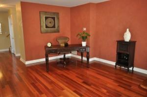 brazilian cherry hardwood flooring westchester ny CGFHHKY