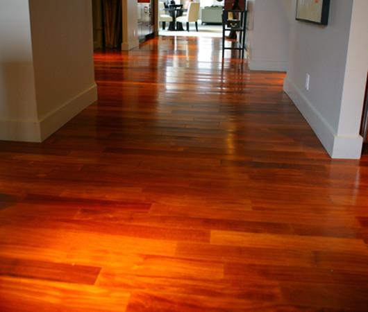 brazilian cherry hardwood floors prosand flooring brazilian cherry hardwood  flooring lowes GHBGAXG