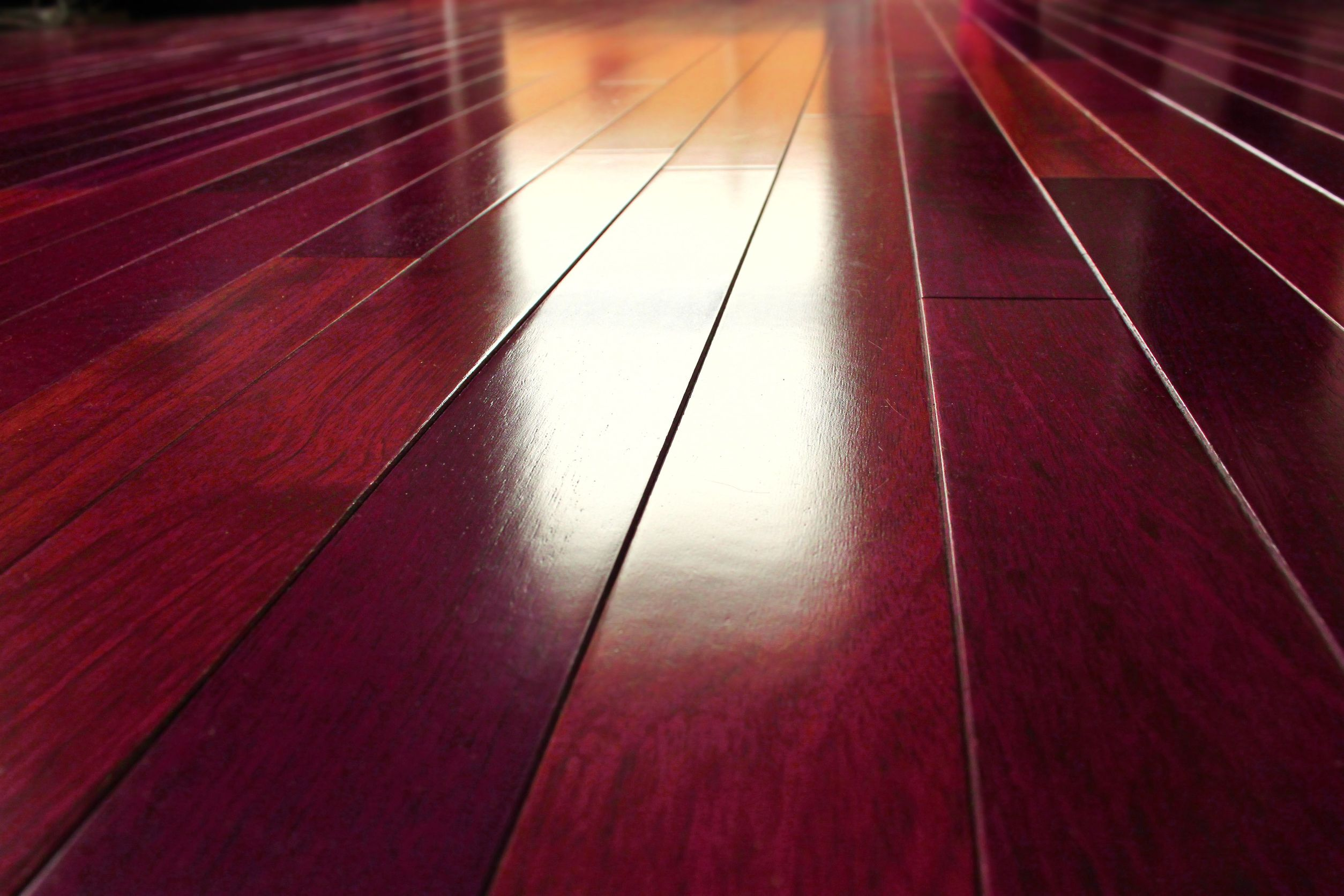 brazilian cherry hardwood it can help protect the value of your home SBABLBM