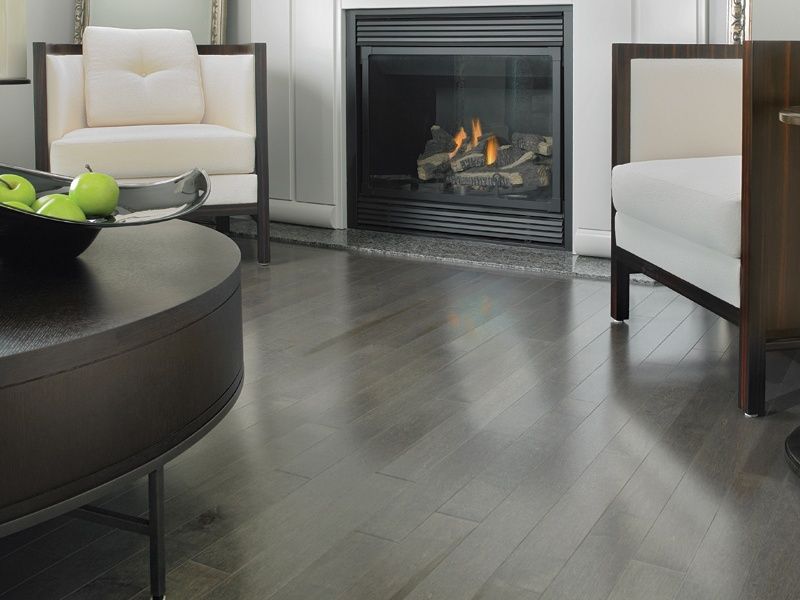 brilliant modern laminate flooring maple laminate flooring ideas guideline  to install maple OIVOYUX