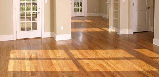 brilliant new hardwood floors hardwood floor care maintenance kashian bros  carpet and HKRKSRT