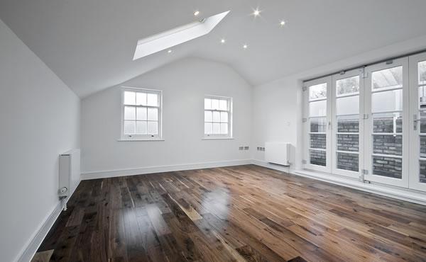 brilliant new hardwood floors hardwood floor sanding new york and new jersey DMNBMUS