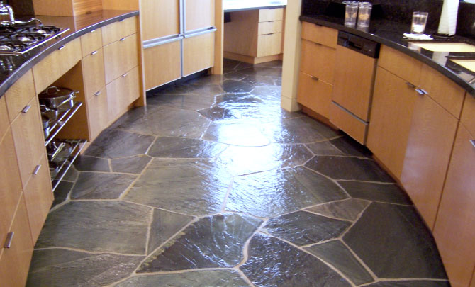 brilliant slate flooring with dallas floor restoration cleaning polishing  refinishing designs 13 FVQFDYV