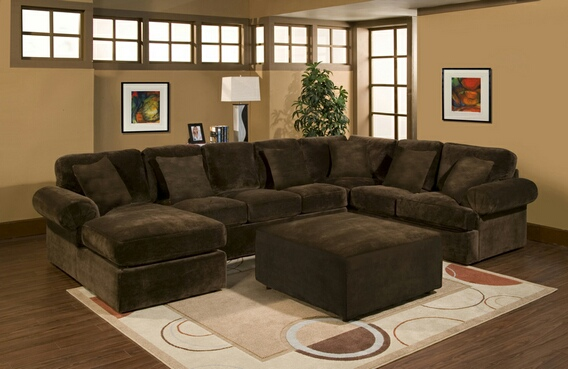 brown sectional sofa inspirational brown sectional sofas 94 for your modern sofa ideas with brown NGVBWQN