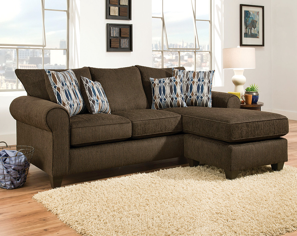 brown sectional sofa sectional sofa. hover to zoom JZEYQDY