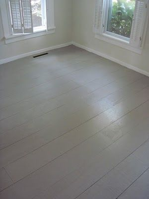 budget friendly flooring 51 cheapest flooring options experience cheapest flooring options ideas  within prepare 13 ZAECBEO