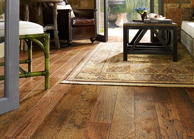 budget friendly flooring engineered wood ZGMIZFP