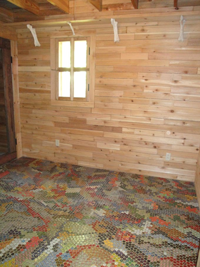 budget friendly flooring lofty design ideas inexpensive flooring unique floor covering plush for  basement basements QQLIICD