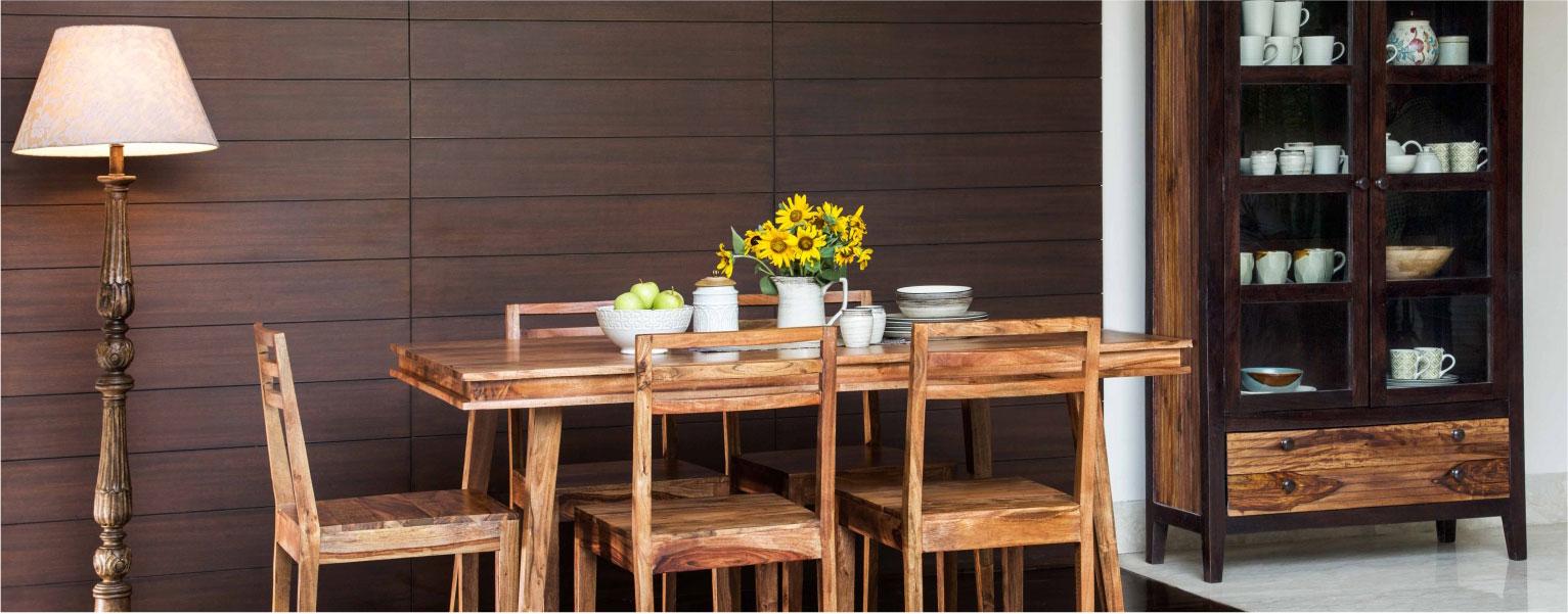 buy fabindia furniture online in india fabindia inside wooden furniture  online bangalore BJNTNFU