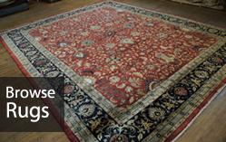 buy oriental rugs online MOQYVFT
