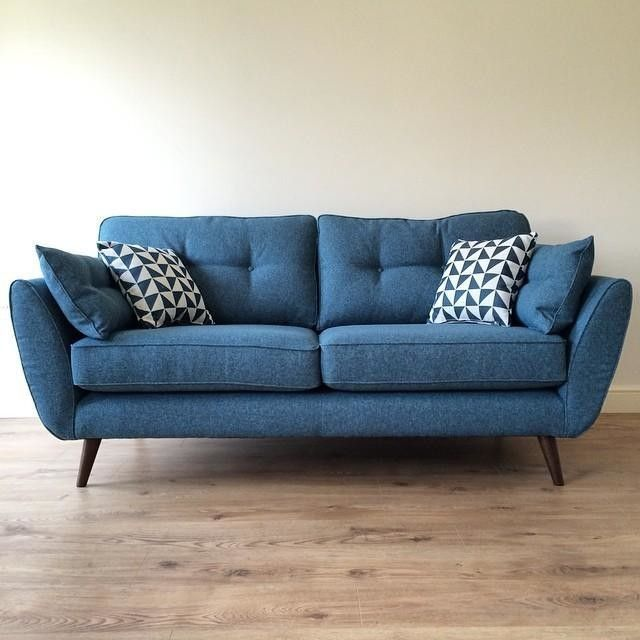 canu0027t wait to order our new sofas. love them #dfs #sofa #newhome LXYGNPV